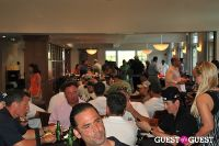Hamptons Golf Classic VI #18