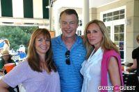 Hamptons Golf Classic VI #21