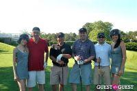 Hamptons Golf Classic VI #22