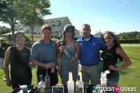 Hamptons Golf Classic VI #24