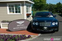 Hamptons Golf Classic VI #25