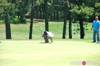 Hamptons Golf Classic VI #27
