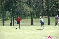 Hamptons Golf Classic VI #28