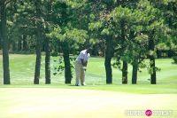 Hamptons Golf Classic VI #30