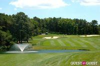 Hamptons Golf Classic VI #33