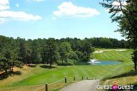 Hamptons Golf Classic VI #34