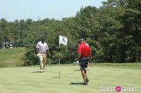 Hamptons Golf Classic VI #37