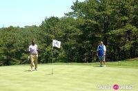 Hamptons Golf Classic VI #38