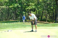 Hamptons Golf Classic VI #42