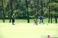 Hamptons Golf Classic VI #48