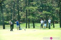 Hamptons Golf Classic VI #49