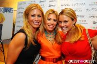 Father's Day Hamptons Magazine Release Party #2