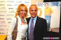 Father's Day Hamptons Magazine Release Party #15