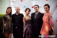 World Premiere Red-Carpet Screening of 'REDLIGHT' #74