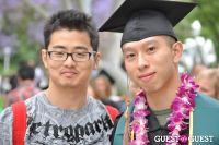 Jason's Graduation #3
