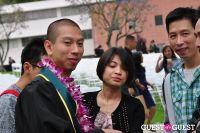 Jason's Graduation #6