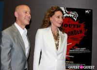 NY Premiere of 'South of the Border' #38