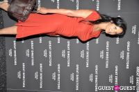 New York Premiere of 'Great Directors' 6-23-2010 #16