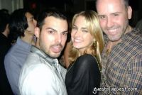 Amanda Hearst's Birthday Party at Norwood #1