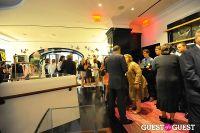 Tommy Hilfiger / FSF / Vogue Intern Social #73