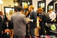 Tommy Hilfiger / FSF / Vogue Intern Social #112