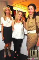 Tommy Hilfiger / FSF / Vogue Intern Social #122