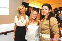 Tommy Hilfiger / FSF / Vogue Intern Social #123
