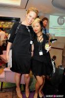 Tommy Hilfiger / FSF / Vogue Intern Social #148