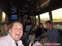Hamptons Party Bus #14
