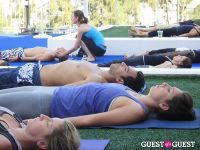 The Largest Yoga Event in The World #21