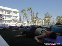 The Largest Yoga Event in The World #26