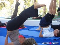 The Largest Yoga Event in The World #34