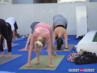 The Largest Yoga Event in The World #54