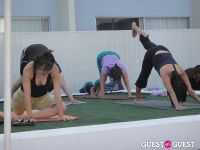 The Largest Yoga Event in The World #66