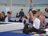 The Largest Yoga Event in The World #68