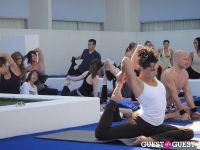 The Largest Yoga Event in The World #69