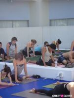 The Largest Yoga Event in The World #84