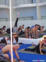 The Largest Yoga Event in The World #86