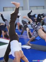 The Largest Yoga Event in The World #87