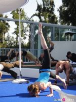 The Largest Yoga Event in The World #96