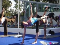 The Largest Yoga Event in The World #104