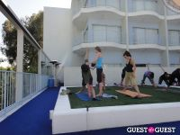 The Largest Yoga Event in The World #107
