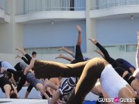 The Largest Yoga Event in The World #109