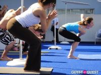The Largest Yoga Event in The World #112