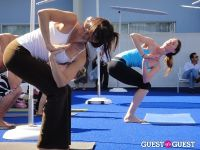 The Largest Yoga Event in The World #114