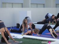 The Largest Yoga Event in The World #118