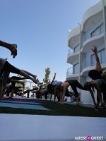 The Largest Yoga Event in The World #127