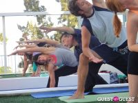 The Largest Yoga Event in The World #129