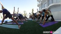 The Largest Yoga Event in The World #135