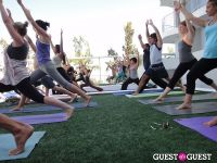 The Largest Yoga Event in The World #139